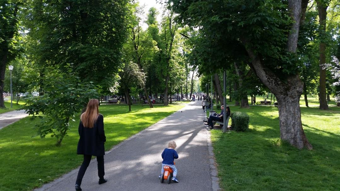 central-park-cluj