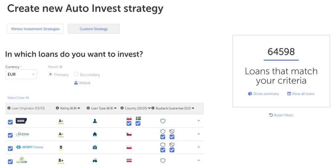 mintos-auto-invest-custom-strategy-9