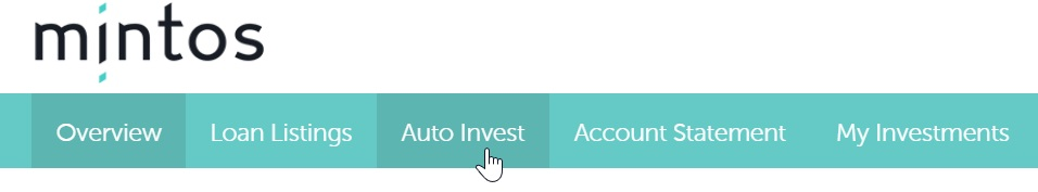 mintos-auto-invest-menu-option