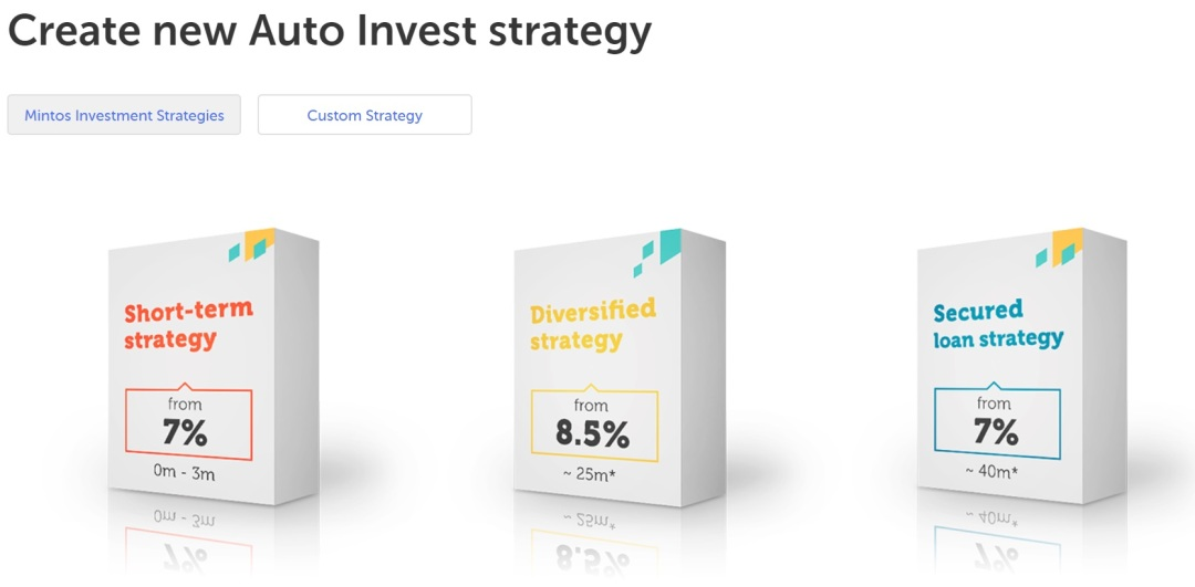 mintos-auto-invest-predefined-strategy