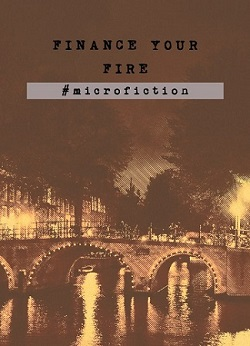 microfiction-title-image