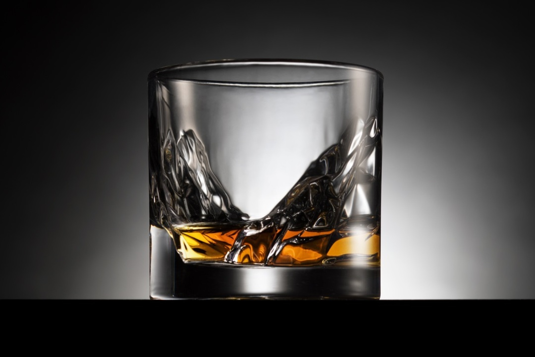 whiskey-glass